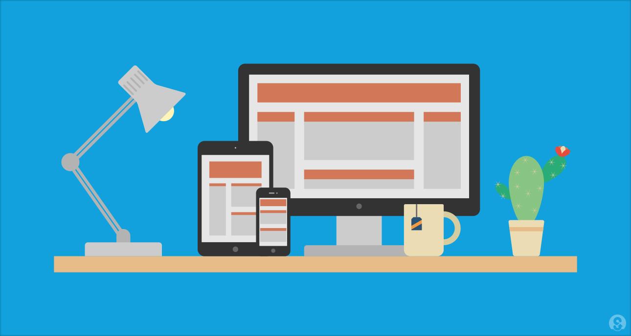 Web sites no adaptables a móviles con los días contados