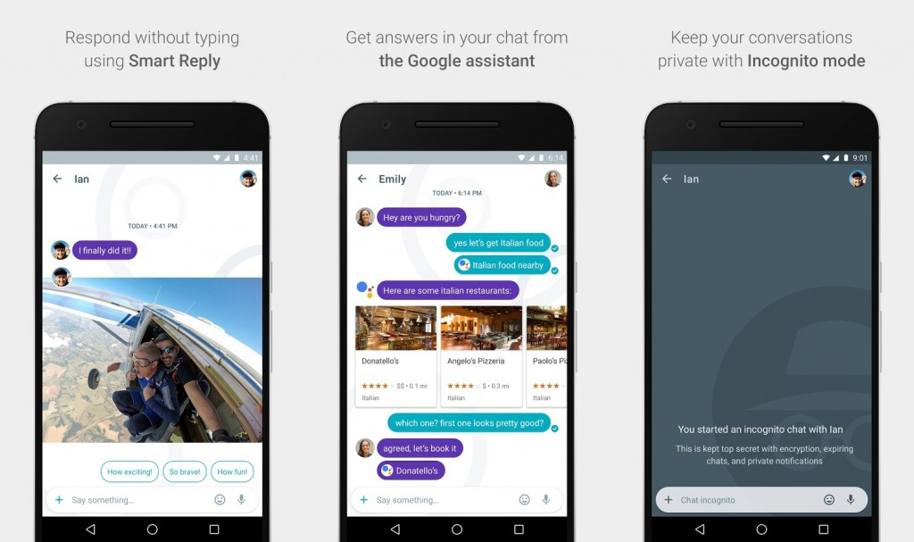 snowden-warns-users-not-to-use-google-s-allo-app-504394-2