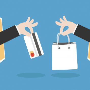 ¿Cuál es el perfil del comprador Ecommerce promedio de Perú?