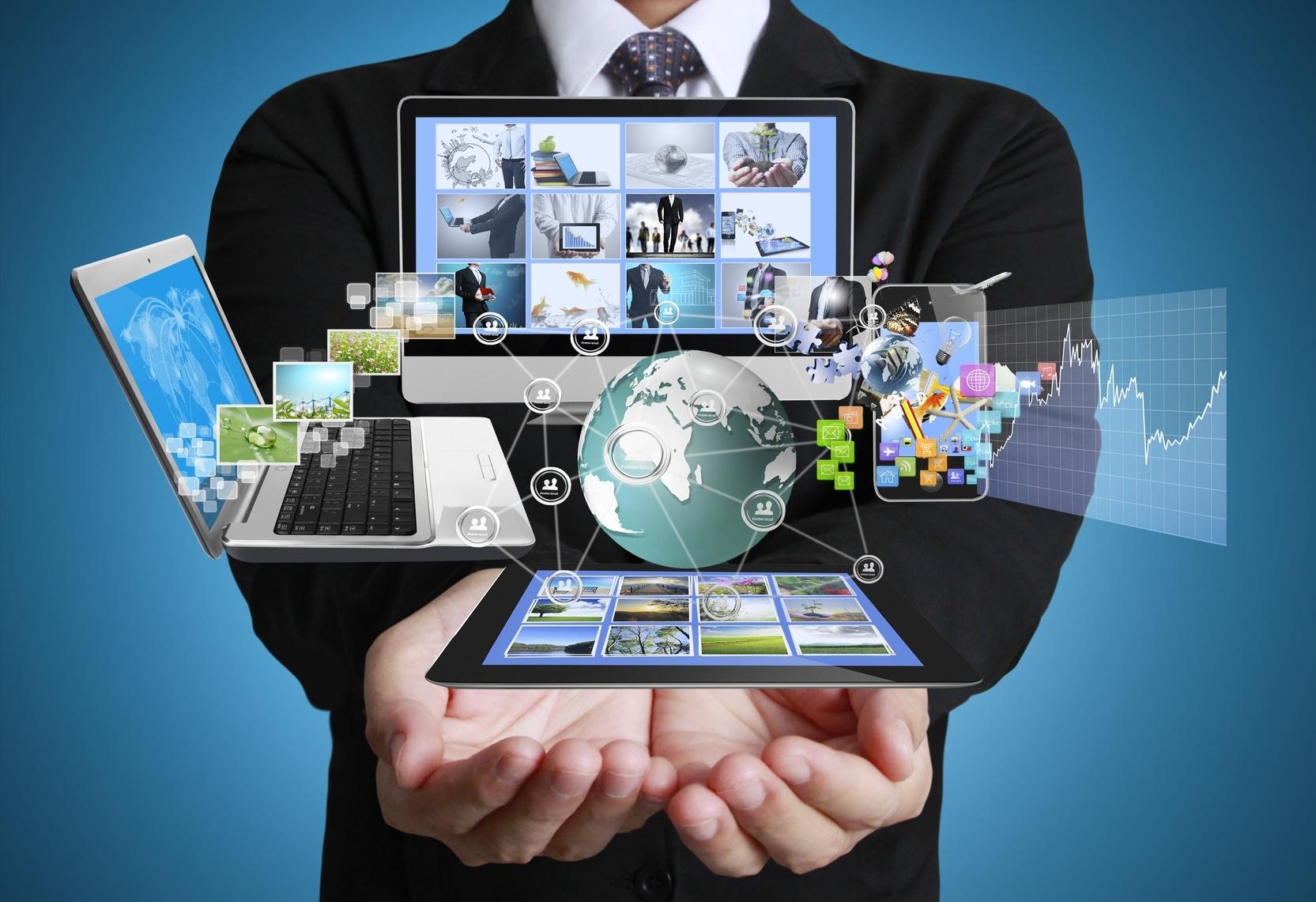 El aporte de las TICs en el aprendizaje y formación – Internovam Blog